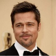 HollyWood❤BradPitt