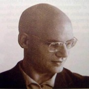 ✡AlexanderGrothendieck