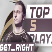 ✧GeT_RiGhT