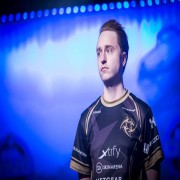 NiP!GeT_RiGhT