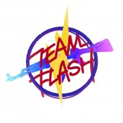 Team|Flash苏拉米