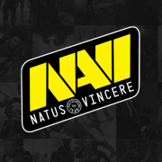 Na`Vi.G2As1mple