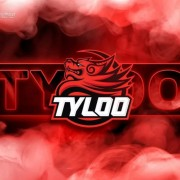 Tyloo_xccurate