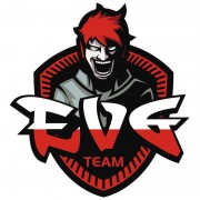 EVG.Chrisy1No