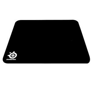 SteelSeries(赛睿)QCK+ Limited Gaming Mousepad